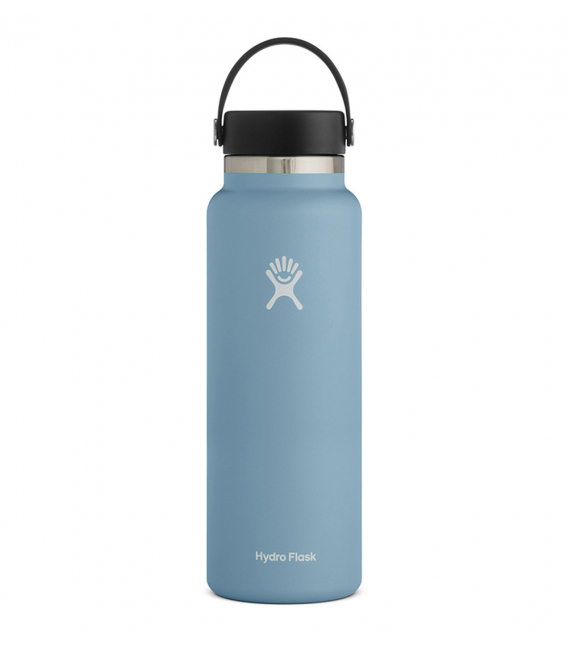 Straw Cleaning Set
