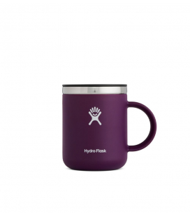 Medium Black Tag Along Bottle Sling