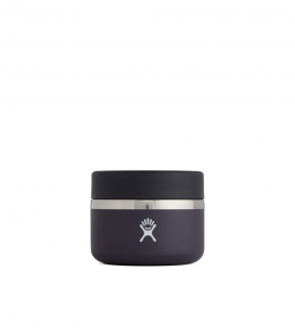 Medium Mist Tag Along Bottle Sling