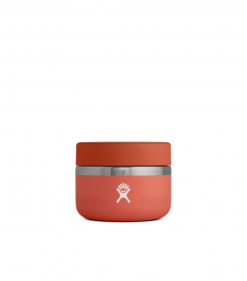 Medium Goldenrod Tag Along Bottle Sling