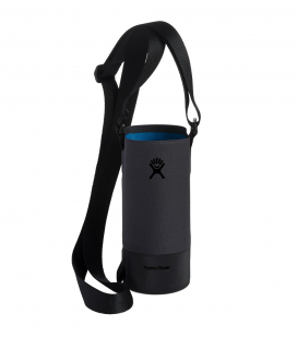 Cobalt Standard Mouth Flex Cap