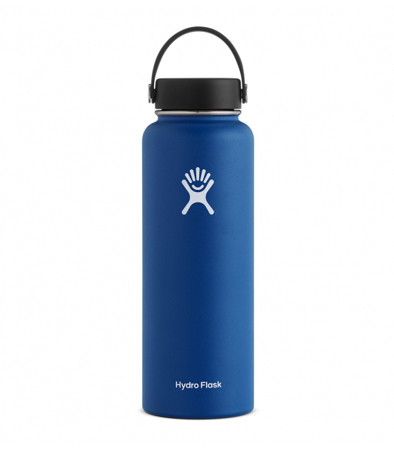 Small Mist Tag Along Bottle Sling